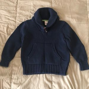 Old Navy Toddler Boys Sweater